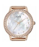Ceas de dama GUESS CHELSEA W0647L2