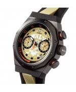 Detomaso Adrenaline Walz edition DT-W1003-A