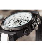 Detomaso Adrenaline Walz edition DT-W1003-B