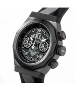 Detomaso Adrenaline Walz edition DT-W1003-D