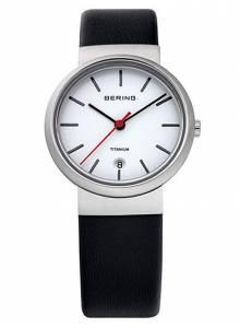 Ceas de dama Bering Classic 11029-404