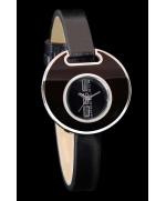 Ceas de dama 666BARCELONA SNOOK BLACK 8424210002845