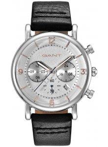 Ceas barbatesc Gant Springfield GT007001