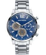 Ceas Mark Maddox HM7005-35