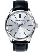 Ceas barbatesc MARK MADDOX Classic HC3002-17