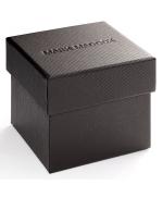 Ceas barbatesc MARK MADDOX Boxy HC3006-15