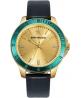 Ceas de dama MARK MADDOX Street Style MC0015-67