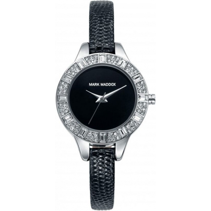 Ceas de dama MARK MADDOX Street Style MC3022-50