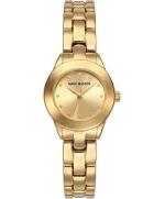 Ceas de dama MARK MADDOX Golden Chic MF0008-27