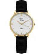 Pierre Ricaud P91300.1263Q