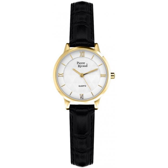Ceas de dama PIERRE RICAUD Elegant P51300.1263Q