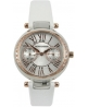 Ceas de dama Romanson Clasic RL2612Q LJ-WH