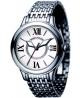 Ceas de dama Romanson Fashion Elegant RM1222 LW-WH