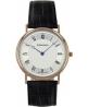 Ceas de dama Romanson Clasic Elegant TL5110 MC-WH