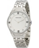 Ceas dama Romanson Modern RM3209 LW-WH
