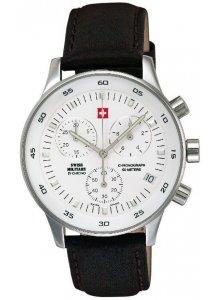 Ceas Swiss Military Chrono SM30052.04