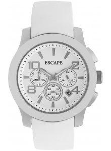 Ceas barbatesc Escape ECP10675