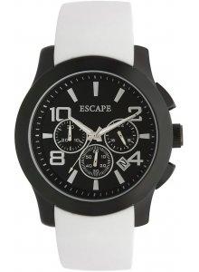 Ceas barbatesc Escape ECP10678