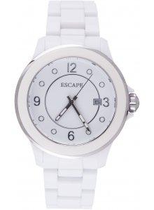 Ceas de dama Escape ECP10760