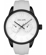 Ceas Unisex Escape ECP10782
