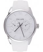 Ceas de dama Escape ECP10787