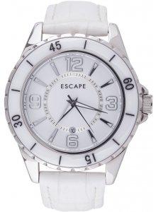 Ceas de dama Escape ECP10219