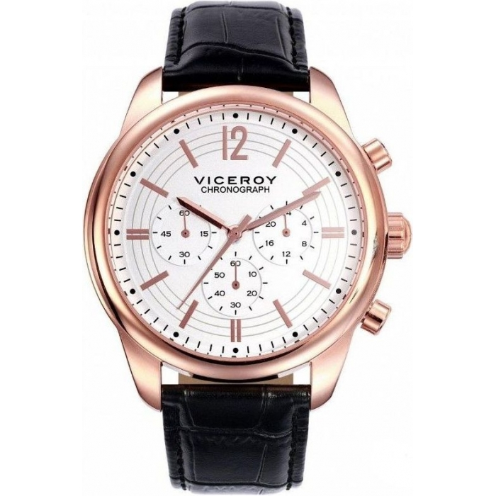 Ceas Viceroy 432285-07