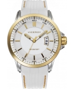 Ceas Viceroy Fernando Alonso Collection 47822-27