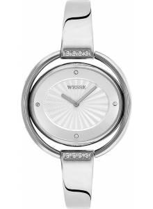 Ceas de dama WESSE WWL300101SS