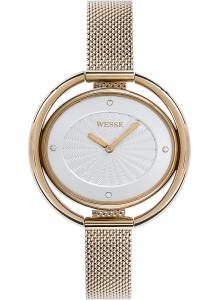Ceas de dama WESSE WWL300103M
