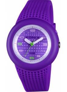 Ceas de copii XONIX XOX-OR006