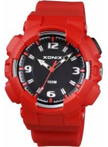 Ceas de dama XONIX CROSSFIT XCR-OA004