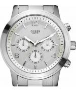 Ceas de dama GUESS SPECTRUM W12605L1