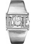 Ceas de dama GUESS LOVE SPELL W90016L1