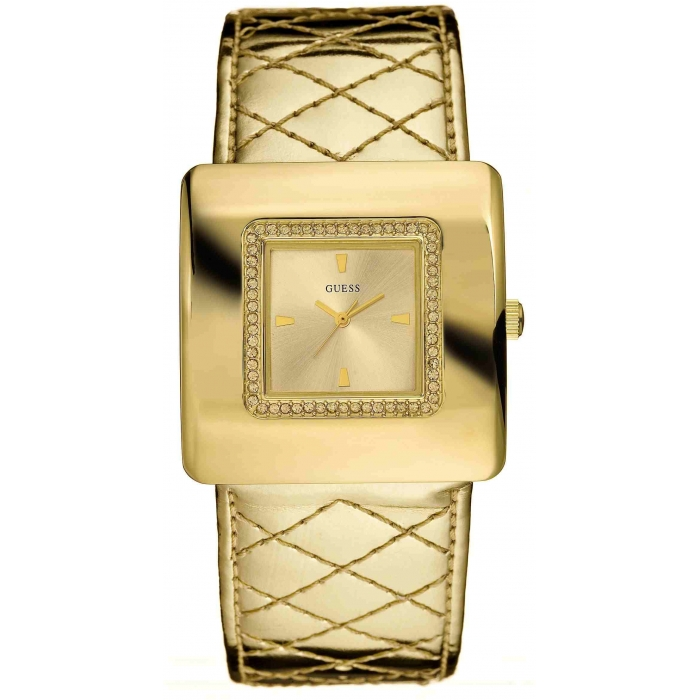 Ceas de dama GUESS SOLD OUT W95029L1