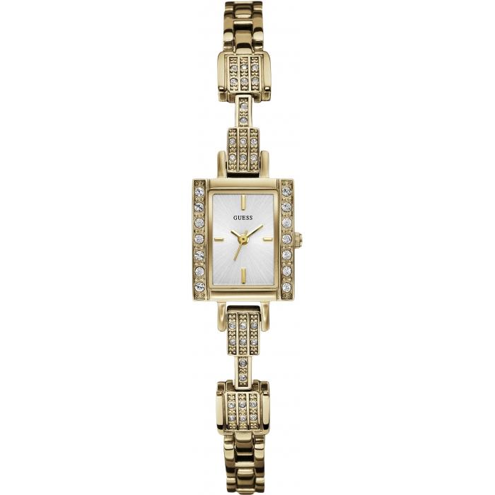 Ceas de dama GUESS DIVINE W0136L2