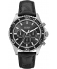 Ceas barbatesc GUESS CHASER W0171G1