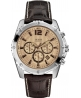 Ceas barbatesc GUESS CHASER W0166G2