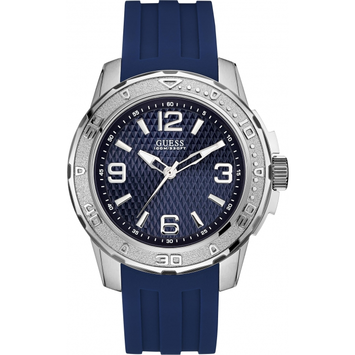 Guess MERIDIAN W0682G1