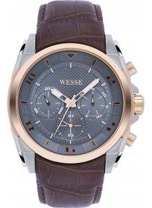 Ceas barbatesc WESSE WWG400201L