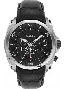 Ceas barbatesc WESSE WWG400202L