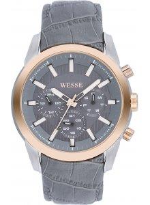 Ceas barbatesc WESSE WWG400701L