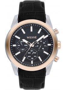 Ceas barbatesc WESSE WWG400702L