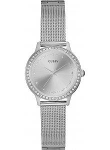 Ceas de dama GUESS CHELSEA W0647L6