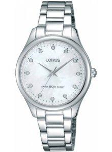 Ceas de dama Lorus RRS85VX9