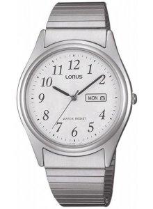 Ceas unisex Lorus RXN53AX9G
