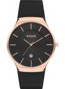 Ceas barbatesc WESSE Elegant WWG202007