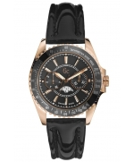 Ceas unisex GC - GUESS COLLECTION I41006M2