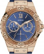 Ceas de dama Guess LIMELIGHT W1053L1