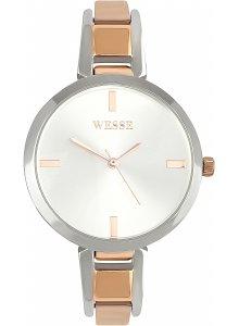 Ceas de dama WESSE WWL101404B